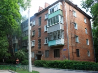 neighbour house: st. Semashko, house 3 к.4. Apartment house