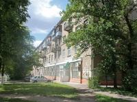 Жуковский, Чкалова ул, дом 21