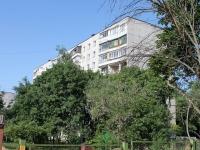 Жуковский, Молодежная ул, дом 18