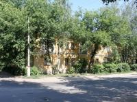 Жуковский, Школьная ул, дом 5