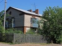 Жуковский, Школьная ул, дом 11