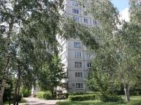 Zhukovsky, st Keldysh, house 5 к.3. Apartment house