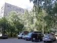 Жуковский, Макаревского ул, дом3