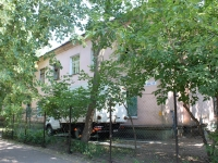 Zhukovsky, st Luch, house 11. Apartment house