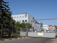 Жуковский, Мичурина ул, дом 17