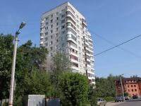 Жуковский, Нижегородская ул, дом 4