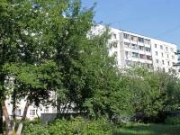 Жуковский, Нижегородская ул, дом 6