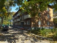 Звенигород, Некрасова ул, дом 29