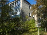 Звенигород, Некрасова ул, дом 43