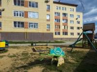 Звенигород, Спортивная ул, дом 19