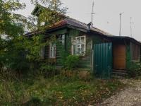 Звенигород, Чехова ул, дом 13