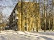 Звенигород, Чехова ул, дом44