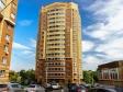 Климовск, Советская ул, дом16
