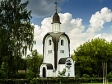 Фото Religious buildings Korolev