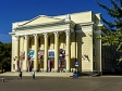 Фото Cultural and entertainment facilities, sports facilities Korolev