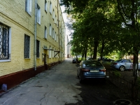Королев, Коминтерна ул, дом 15