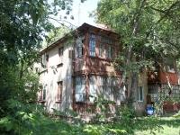 Лыткарино, Коммунистическая ул, дом 16