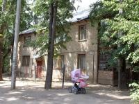 Лыткарино, Коммунистическая ул, дом 28