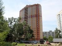 Лыткарино, Коммунистическая ул, дом 30