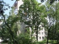 Лыткарино, Октябрьская ул, дом 13
