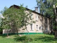 Лыткарино, Октябрьская ул, дом 24