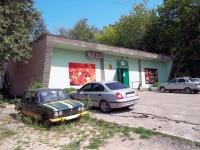 Лыткарино, Набережная ул, дом14В