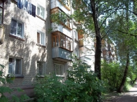 neighbour house: st. Naberezhnaya, house 22. Apartment house