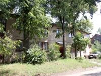 Лыткарино, улица Первомайская, дом 13. многоквартирный дом