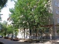 Лыткарино, Первомайская ул, дом 14