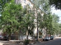 Лыткарино, улица Советская, дом 4. многоквартирный дом