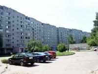 Лыткарино, Советская ул, дом 14