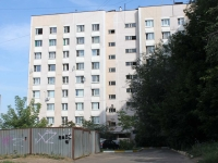 neighbour house: . 1st Kvartal, house 19Б. Apartment house