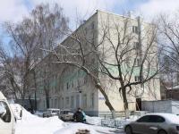 Реутов, Гагарина ул, дом 27
