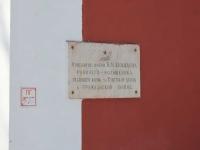 Reutov, Pobedy st, house 11. hostel