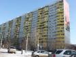 Reutov, Yuzhnaya st, house15