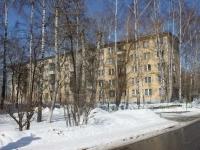 Реутов, Советская ул, дом 23