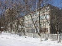 Реутов, Советская ул, дом 27