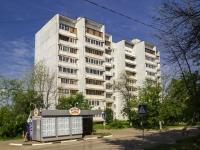Fryazino, Lenin st, 房屋39