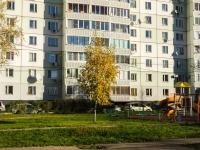 Щербинка, 40 лет Октября ул, дом 14