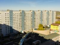 Щербинка, Пушкинская ул, дом 3