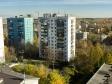Shcherbinka, Vysotnaya st, 房屋4