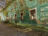 Щербинка, Железнодорожная ул, дом 37