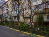 Щербинка, Юбилейная ул, дом 12