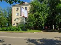 Электросталь, Ленина пр-кт, дом 17