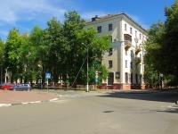 Электросталь, Ленина пр-кт, дом 37