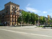 Электросталь, Советская ул, дом 20