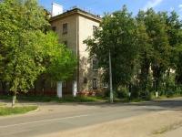 Электросталь, Пушкина ул, дом 18