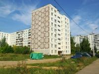 俄列科特罗斯塔里市, Zhuravlev st, 房屋 19 к.3. 公寓楼