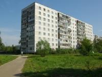 俄列科特罗斯塔里市, Zapadnaya st, 房屋 6Б. 公寓楼