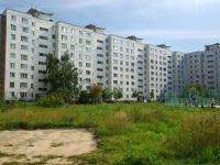 俄列科特罗斯塔里市, Zapadnaya st, 房屋 22 к.2. 公寓楼